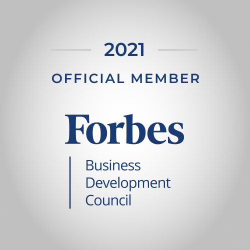 FBDC-Badge-Square-GreyGradient-2021