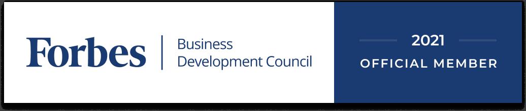 FBDC-Signature-2021