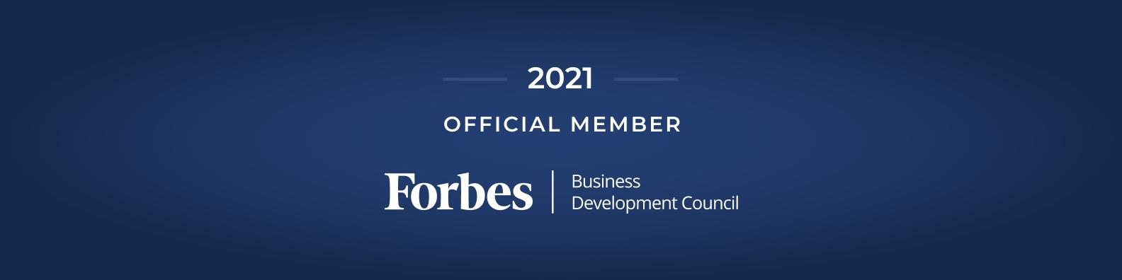 FBDC-Social-LinkedIn-Cover-2021