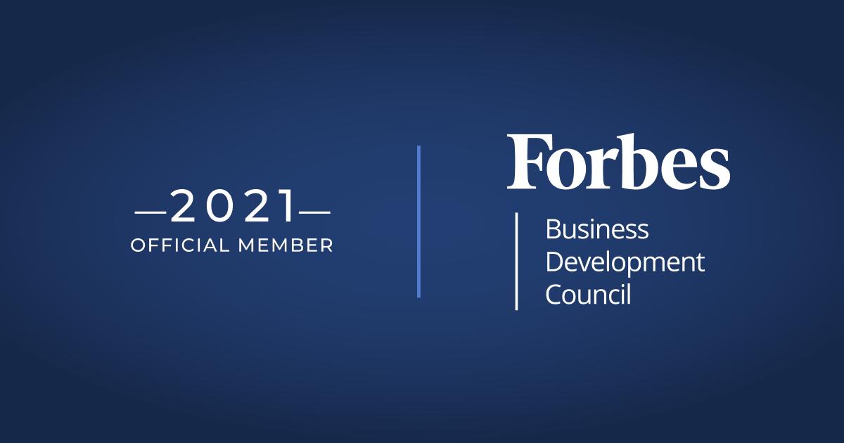 FBDC-Social-Rectangle-2021