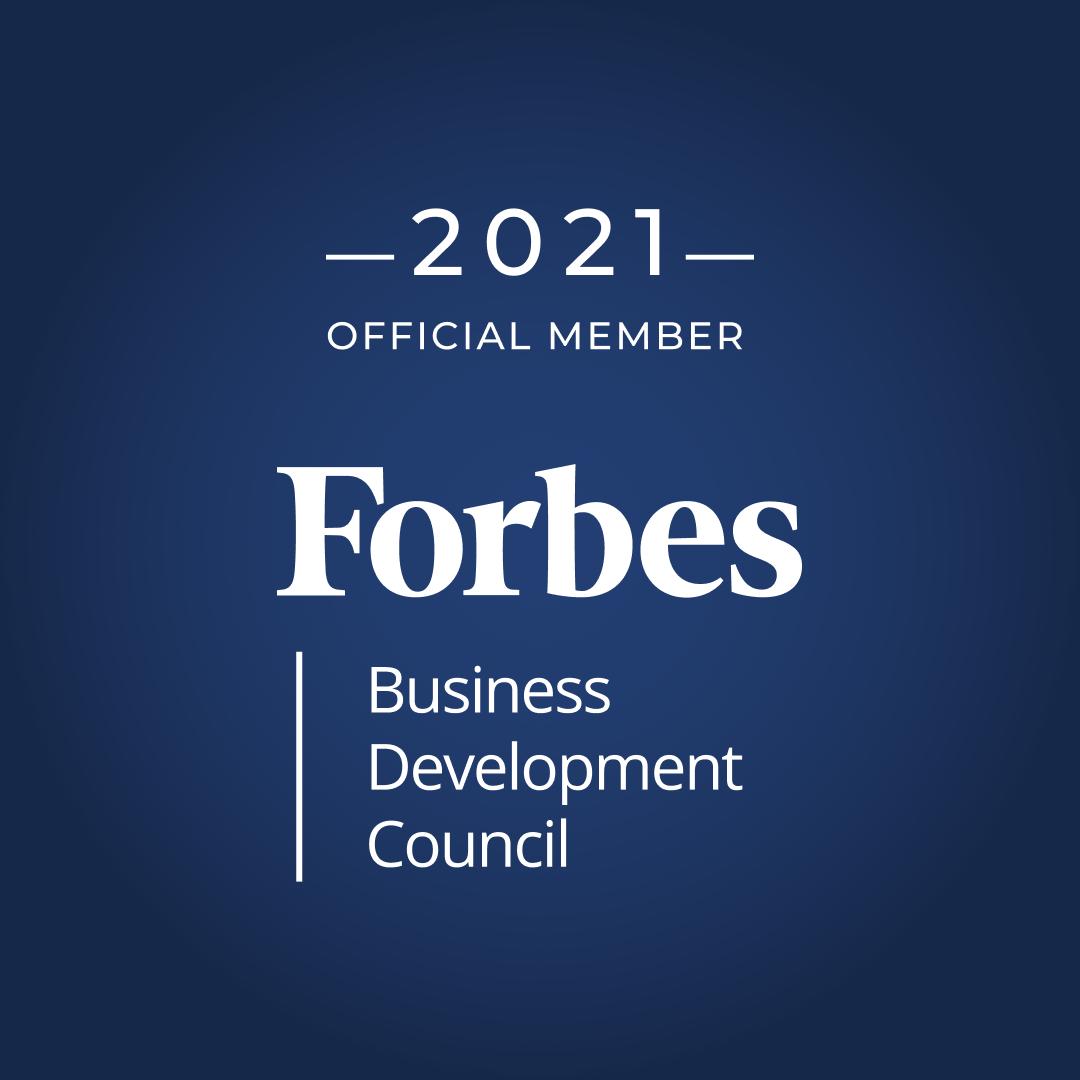 FBDC-Social-Square-2021