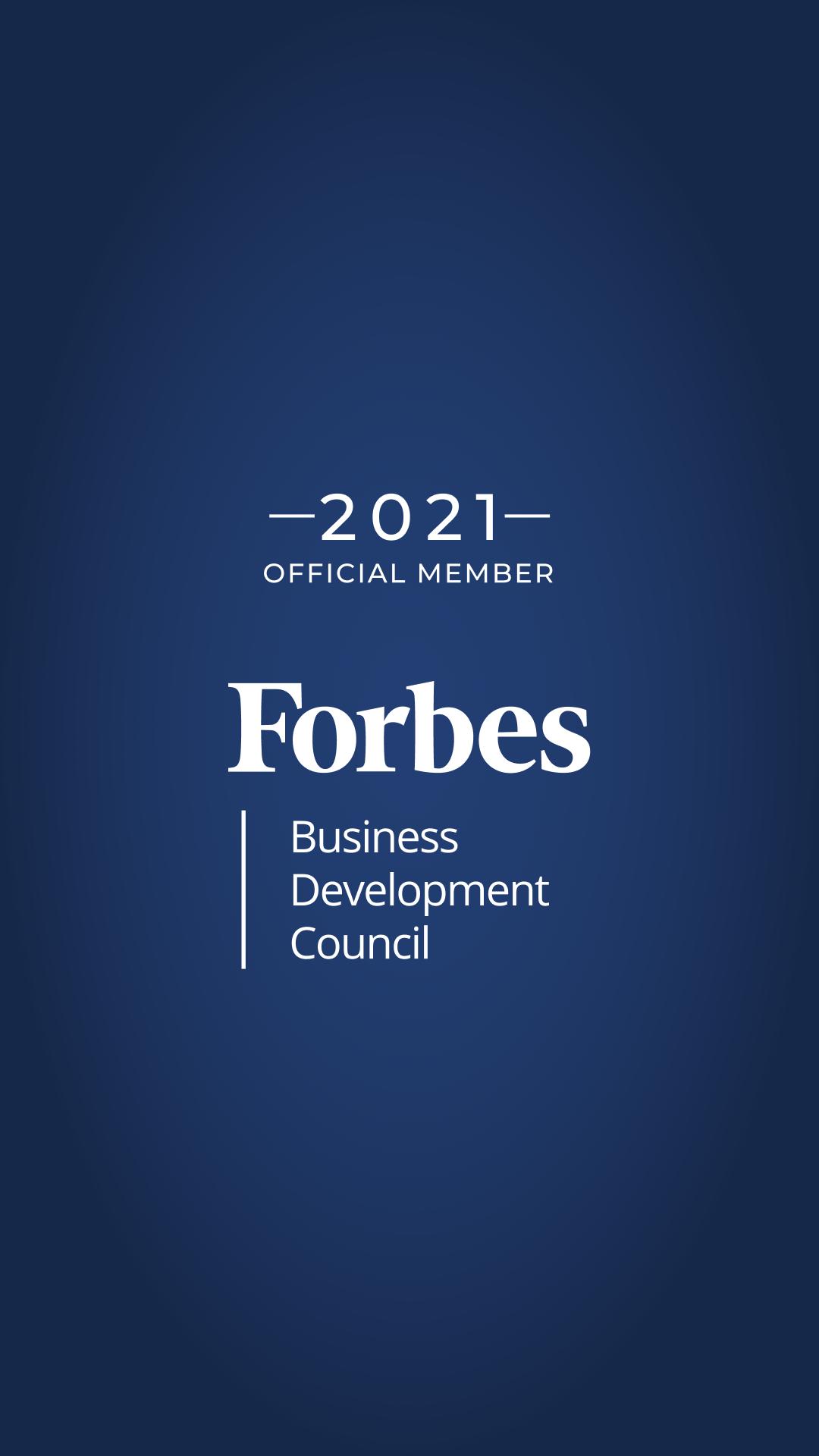 FBDC-Social-Vertical-2021