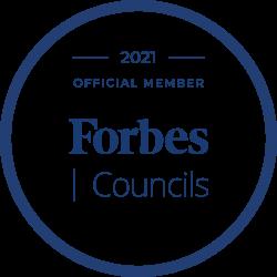 FC-Badge-Circle-Blue