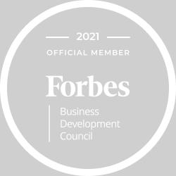 FBDC-Badge-Circle-White-2021-bkgd