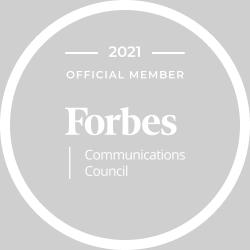 FC2-Badge-Circle-White-2021-bkgd