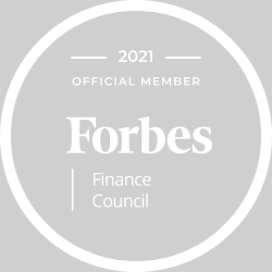 FFC-Badge-Circle-White-2021-bkgd