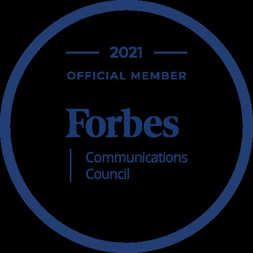 FC2-Badge-Circle-Blue-2021