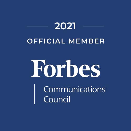 FC2-Badge-Square-Blue-2021