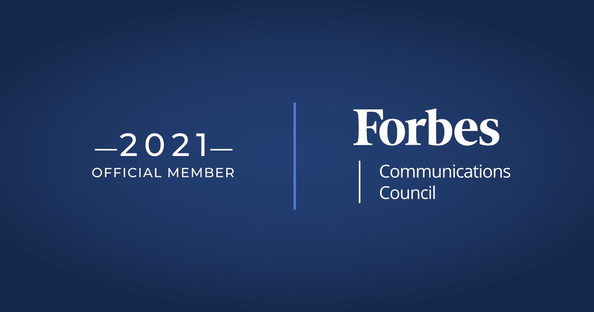 FC2-Social-Rectangle-2021