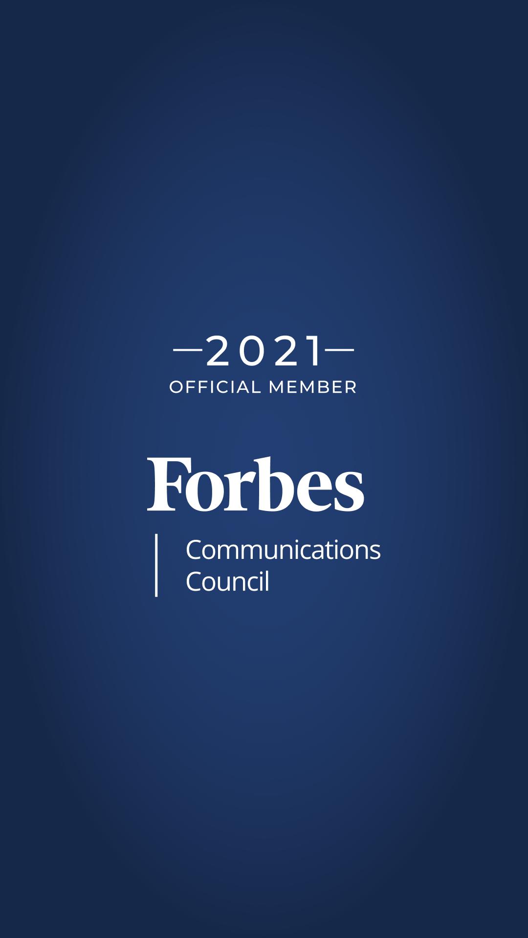 FC2-Social-Vertical-2021
