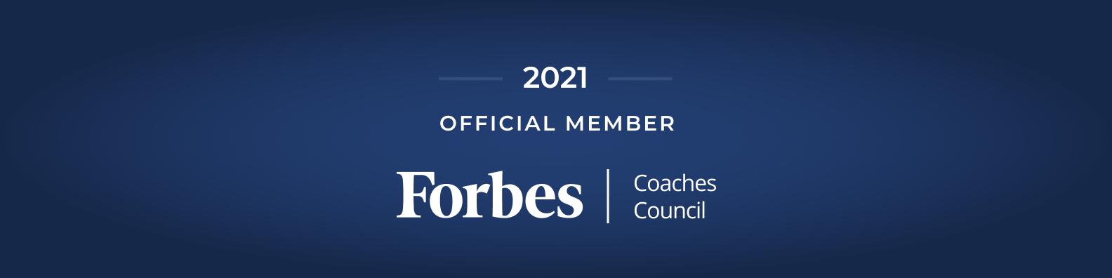 FCC-Social-LinkedIn-Cover-2021