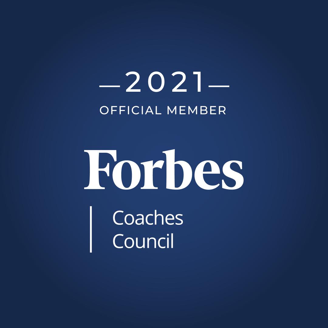 FCC-Social-Square-2021