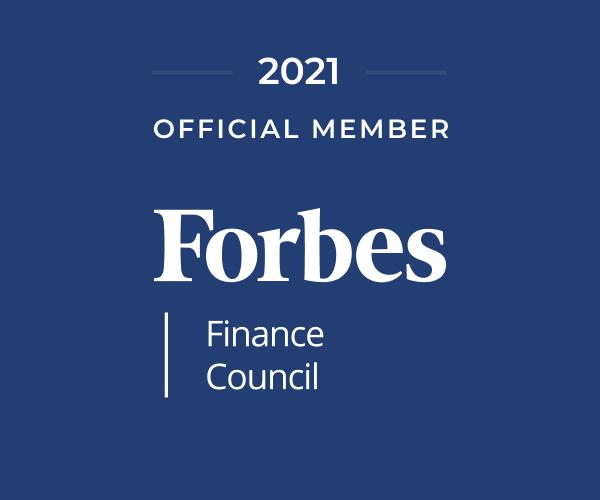 FFC-Badge-Rectangle-Blue-2021