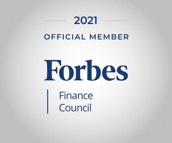 FFC-Badge-Rectangle-GreyGradient-2021