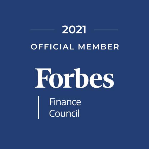 FFC-Badge-Square-Blue-2021