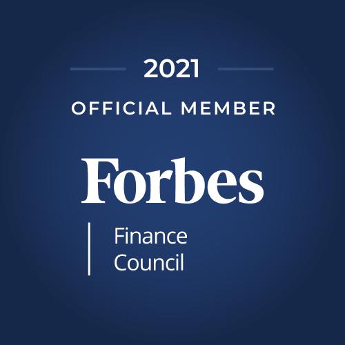 FFC-Badge-Square-BlueGradient-2021