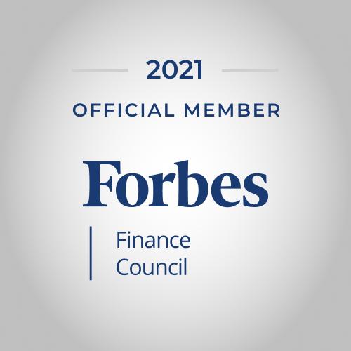 FFC-Badge-Square-GreyGradient-2021