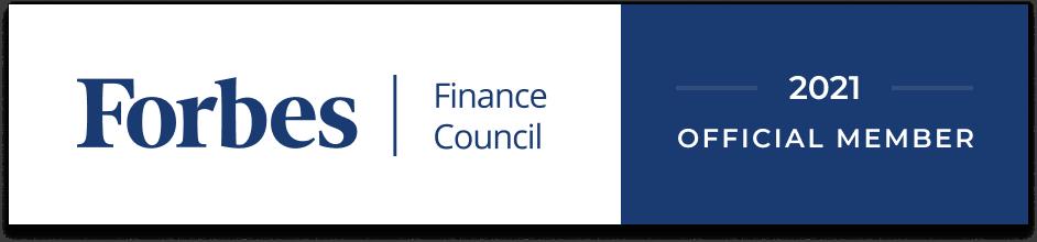 FFC-Signature-2021