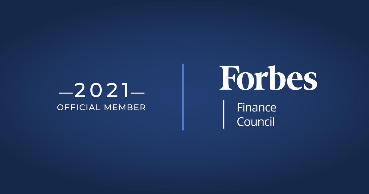 FFC-Social-Rectangle-2021