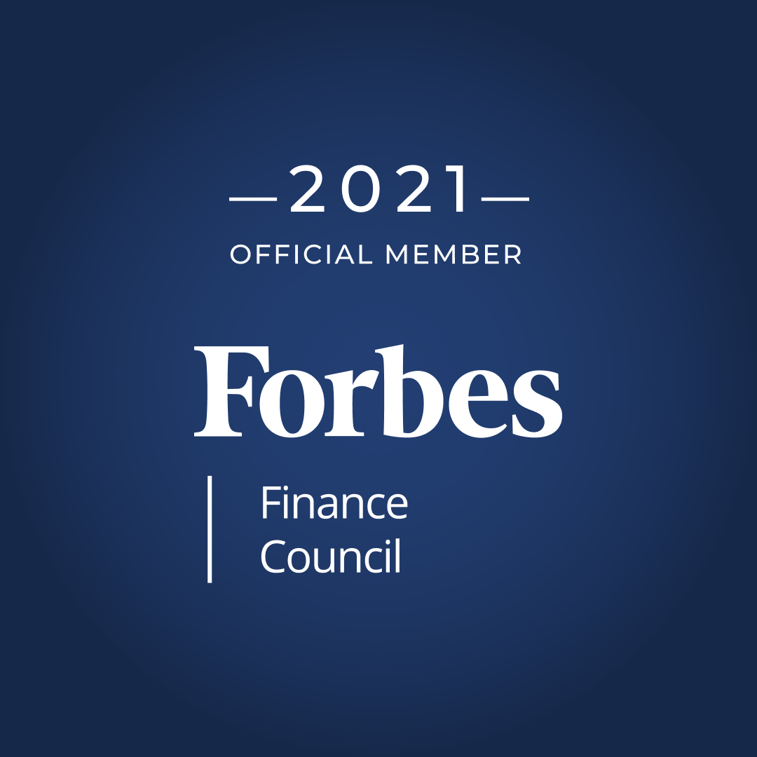 FFC-Social-Square-2021