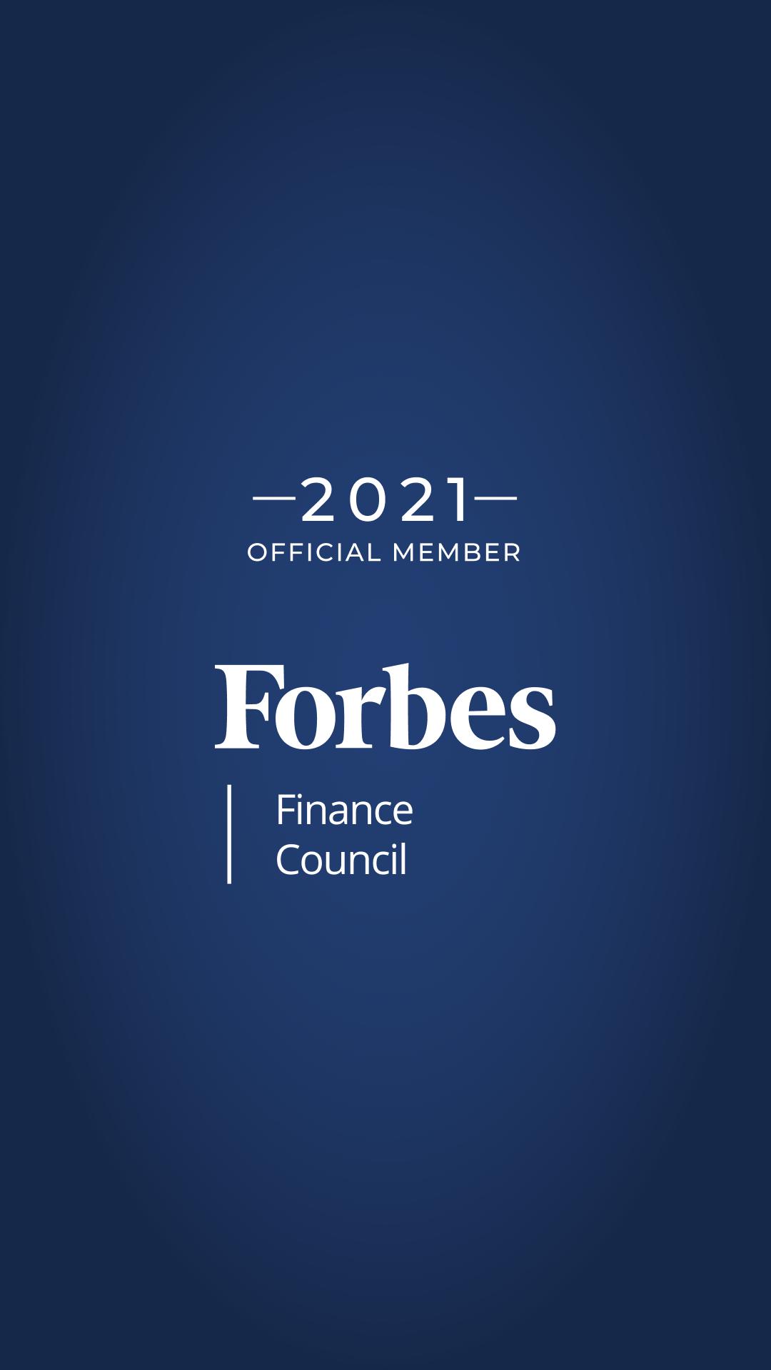 FFC-Social-Vertical-2021