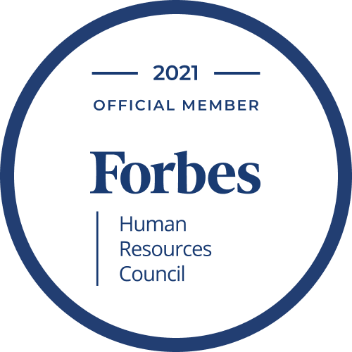 FHRC-Badge-Circle-Blue-2021