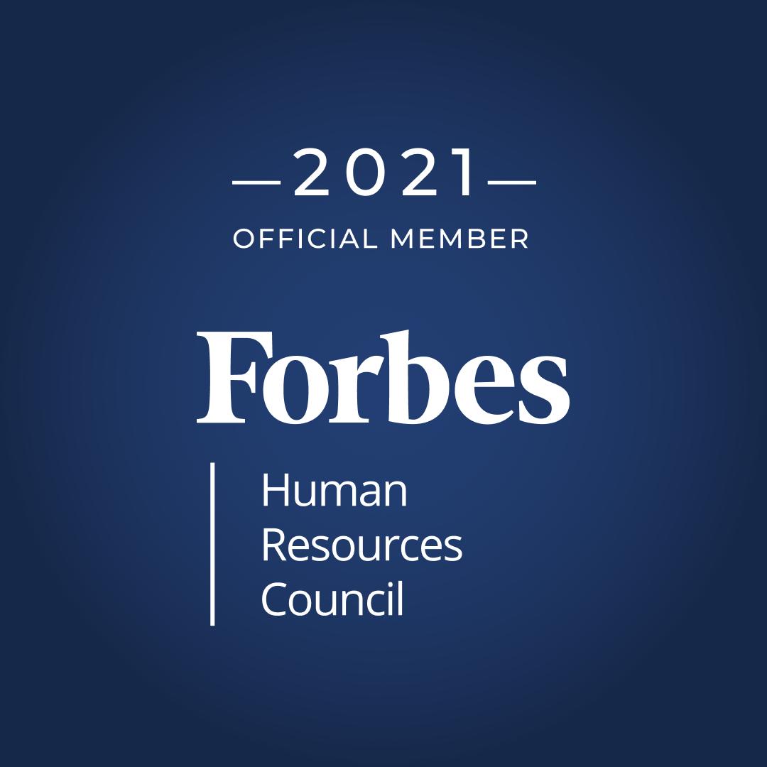 FHRC-Social-Square-2021