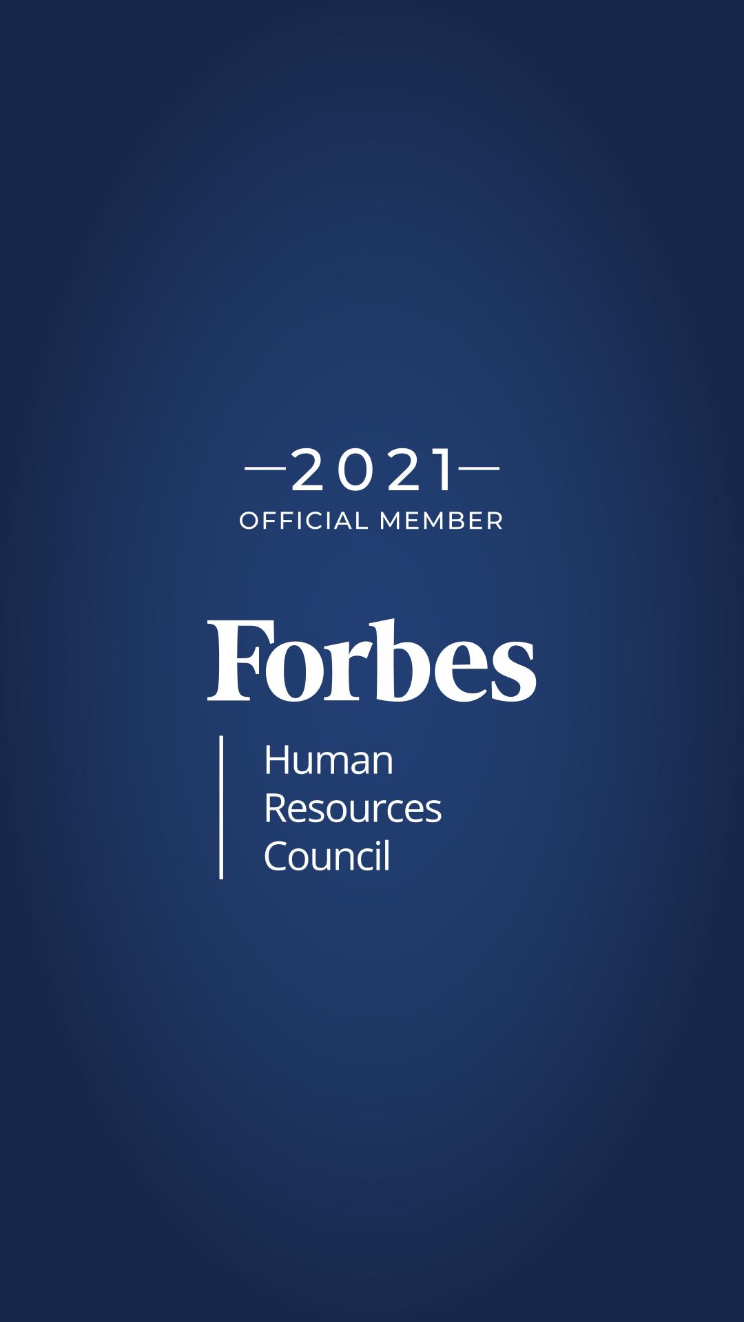 FHRC-Social-Vertical-2021