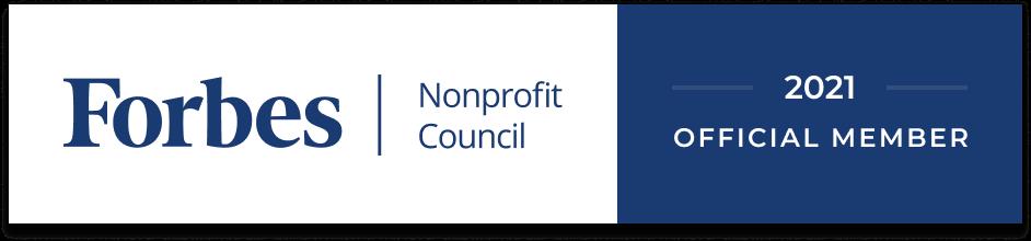 FNPC-Signature-2021