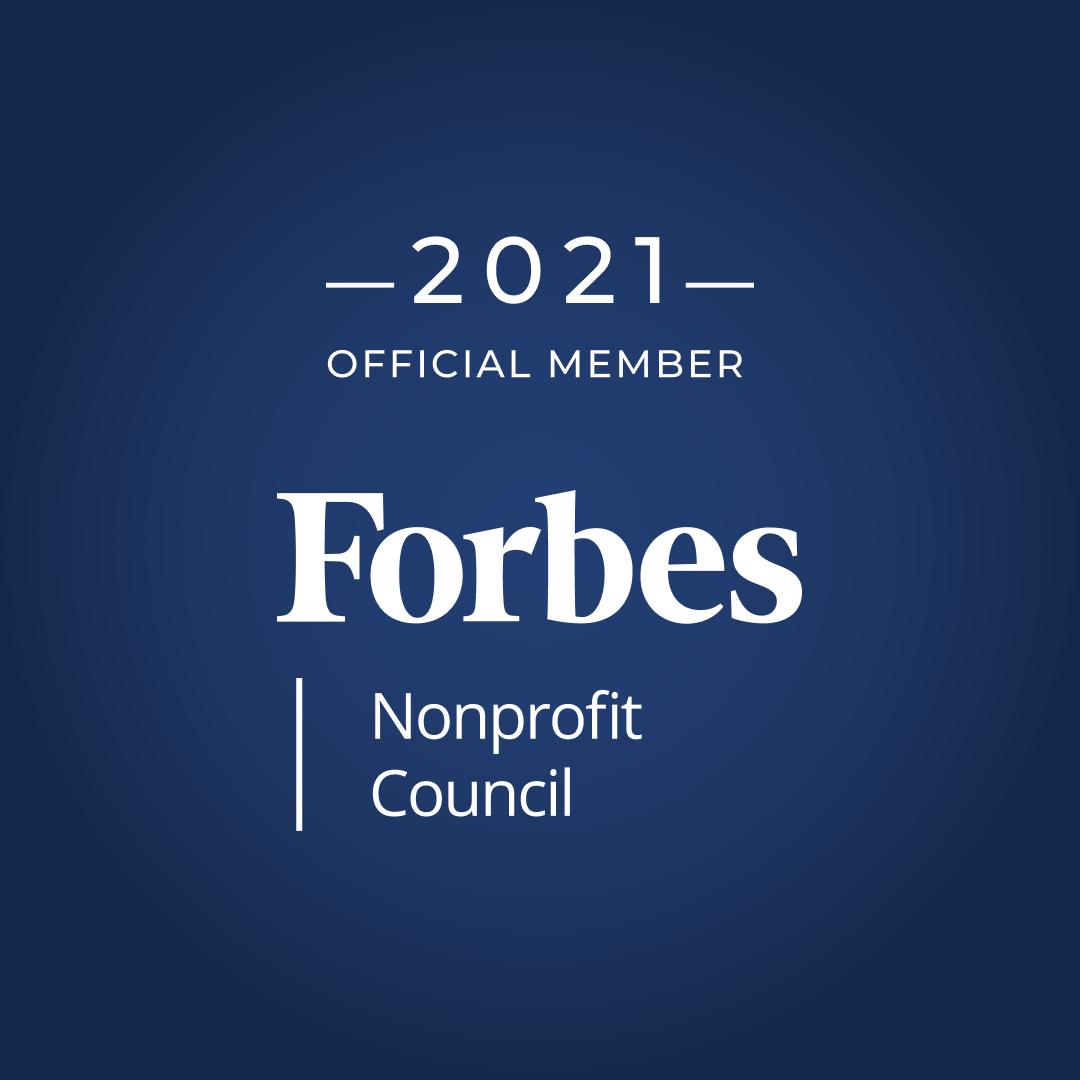 FNPC-Social-Square-2021