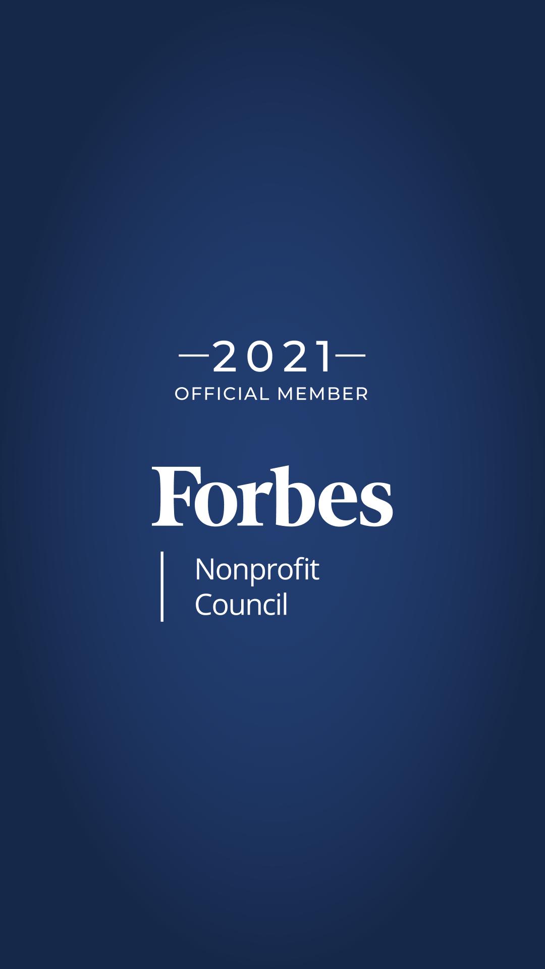 FNPC-Social-Vertical-2021