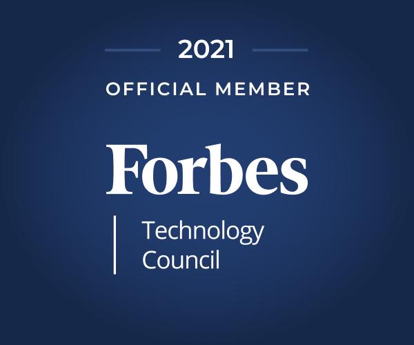 FTC-Badge-Rectangle-BlueGradient-2021