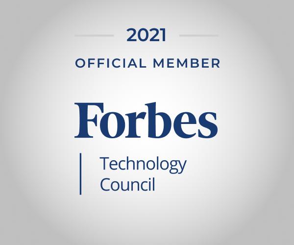 FTC-Badge-Rectangle-GreyGradient-2021
