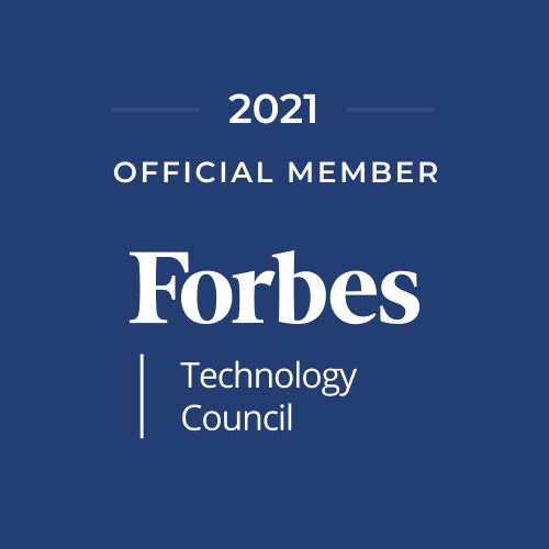 FTC-Badge-Square-Blue-2021