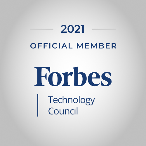 FTC-Badge-Square-GreyGradient-2021
