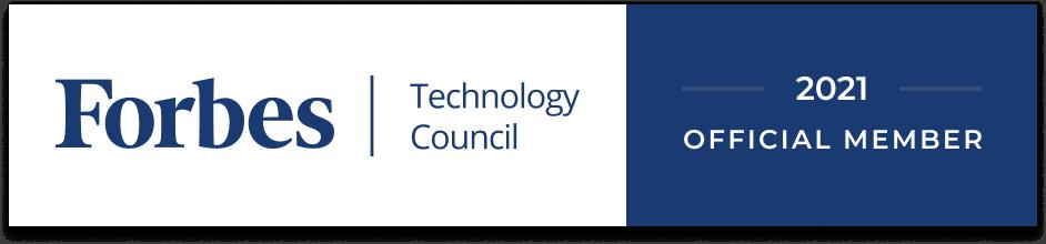 FTC-Signature-2021