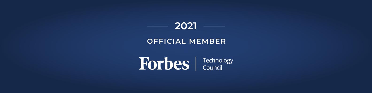 FTC-Social-LinkedIn-Cover-2021