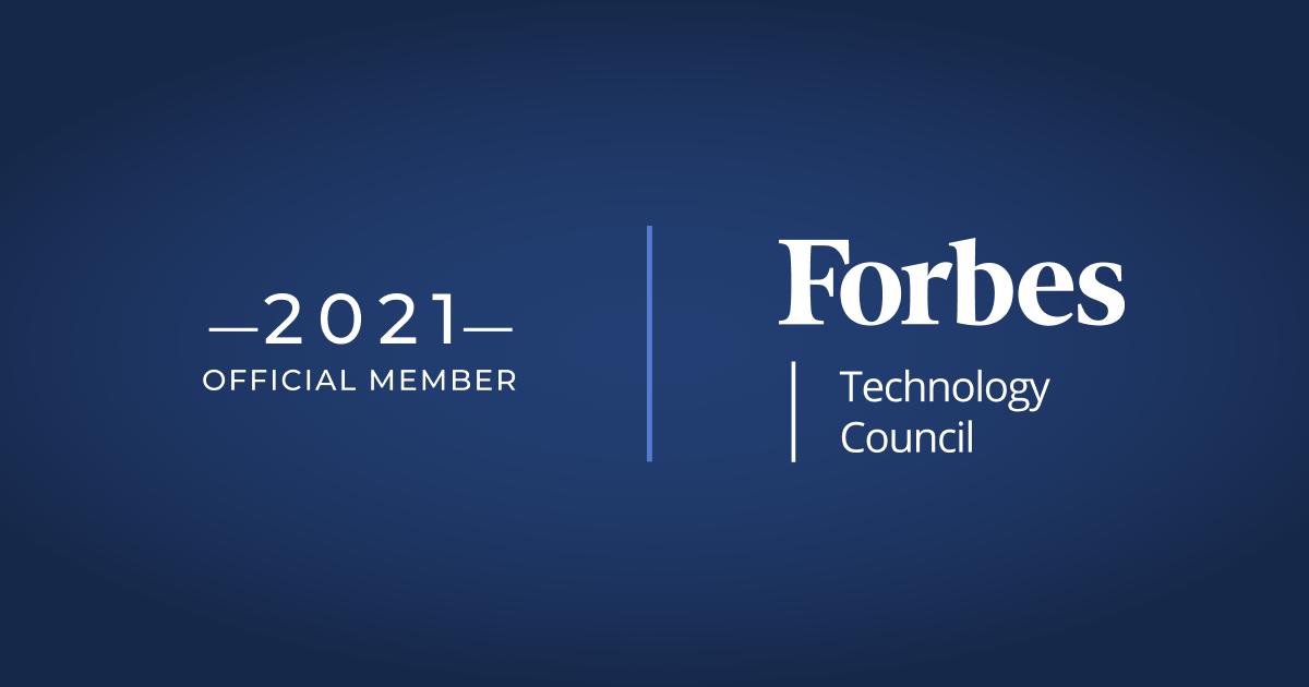 FTC-Social-Rectangle-2021