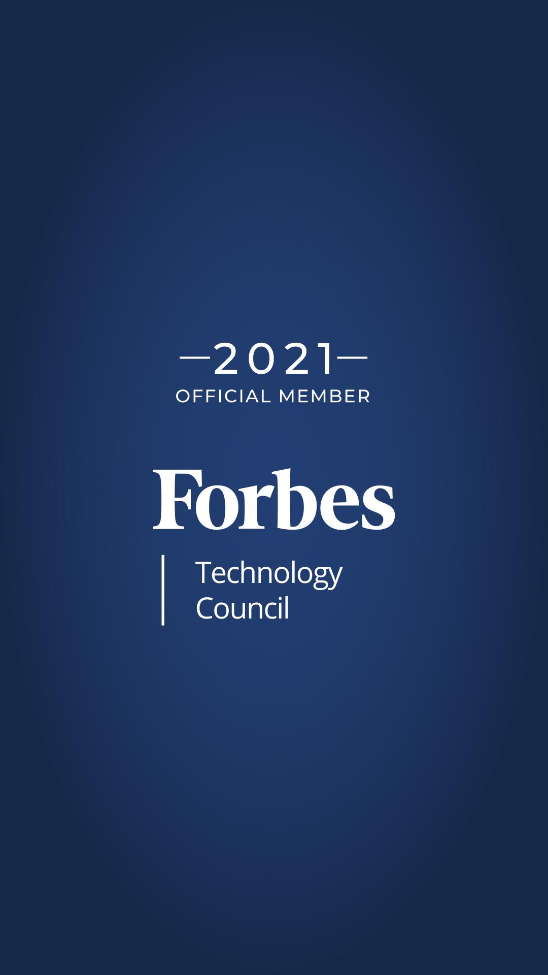 FTC-Social-Vertical-2021