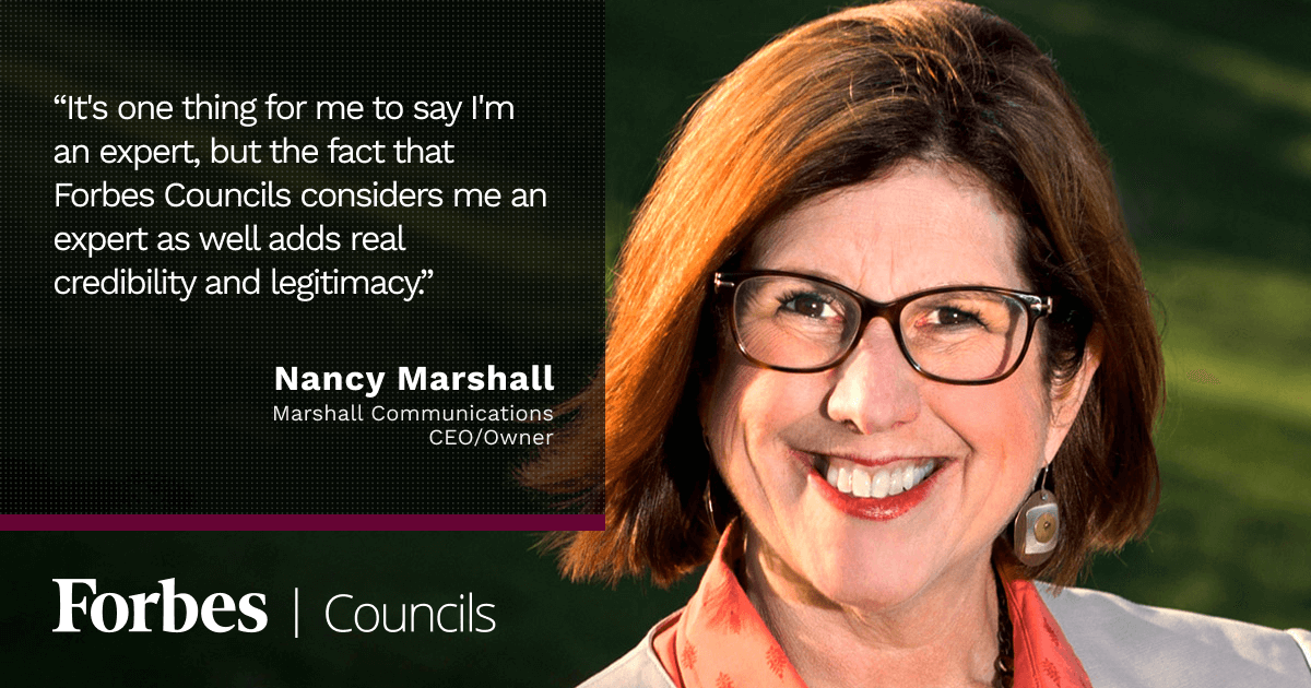 FC-Case Studies_Nancy Marshall