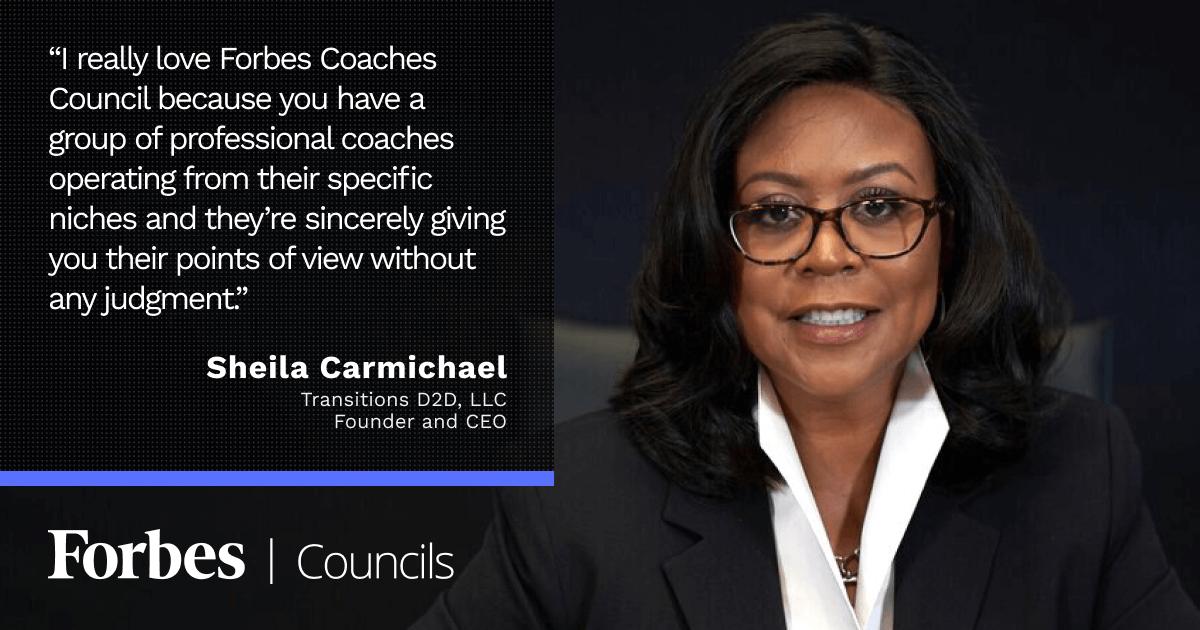 FC-Case Studies_Sheila_Carmichael