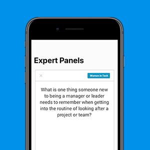 Expert-Panel-circle