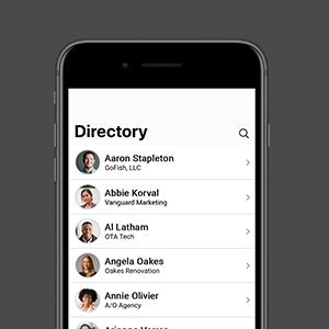app-circle-directory