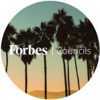 FORBES-COUNCILS-EVENTS- LA