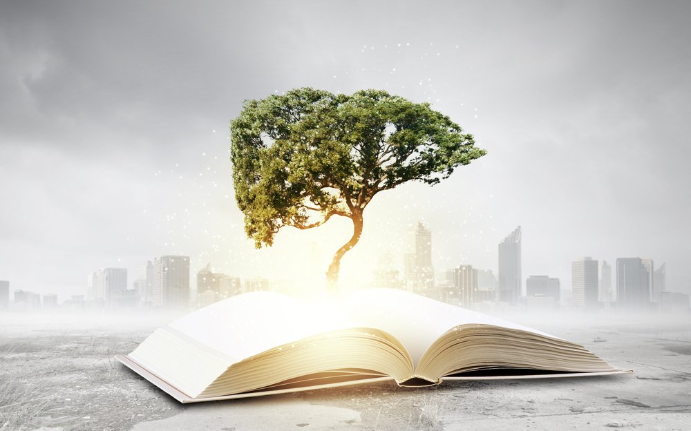 Top 49 Books Forbes Councils Executives Recommend for Personal and Professional Growth