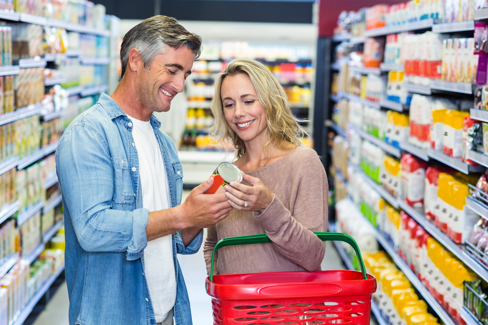 3 Ways CPG Brands Can Win at the Shelf in Retail's New Normal