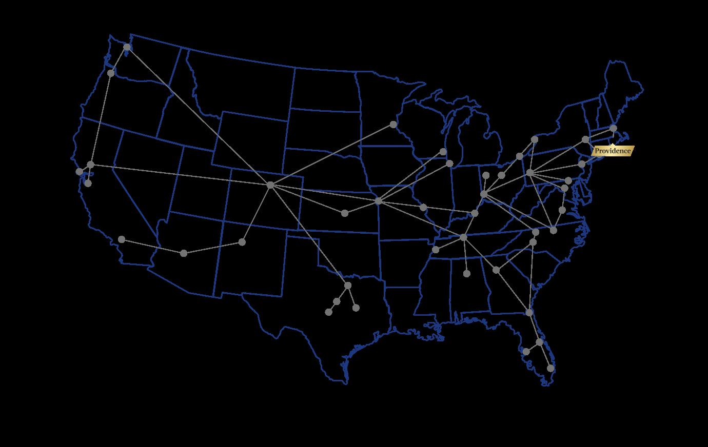 BJLT_Providence_Map v2-2