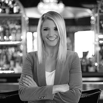 Britney Ruby Miller