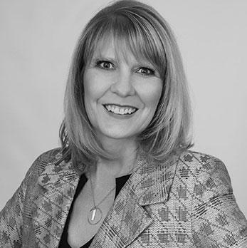 Kathleen Warnick