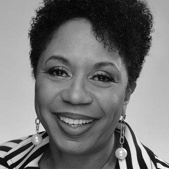 Sharon Smith-Akinsanya